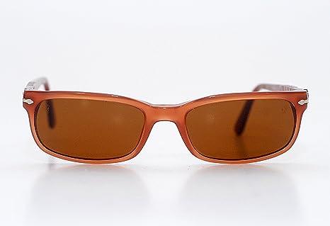 Persol® Gafas de Sol para Mujer Vintage Mod 2605-s 267/33 ...