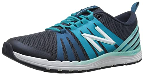 New Balance Zapatillas WX811SB Azul Noche EU 41.5: Amazon.es: Zapatos y complementos