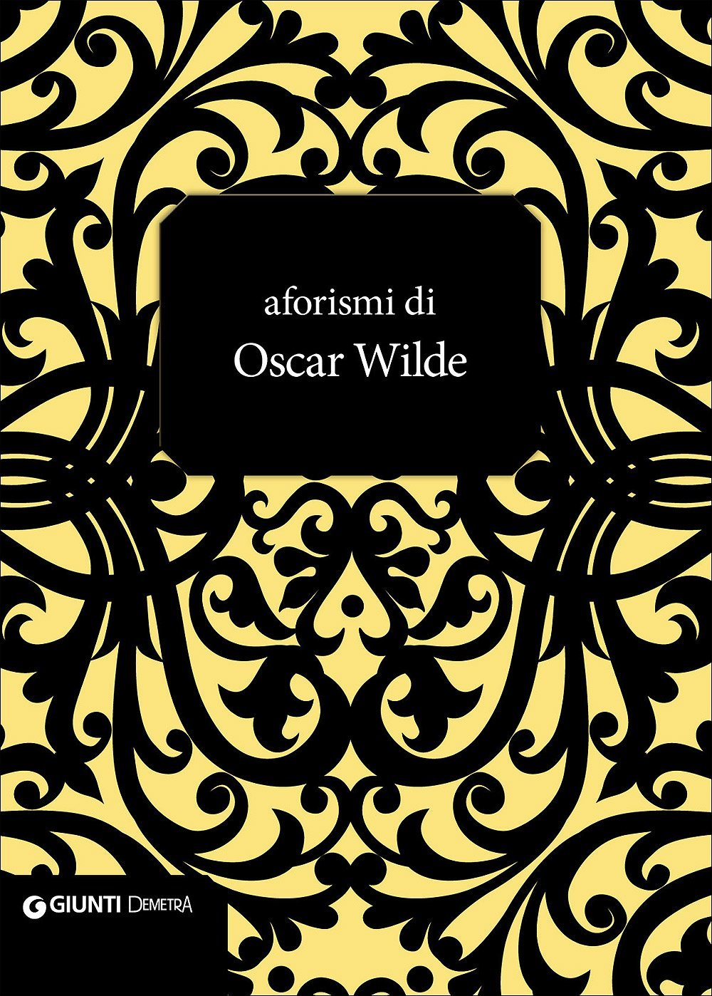 Amazon It Aforismi Oscar Wilde Libri