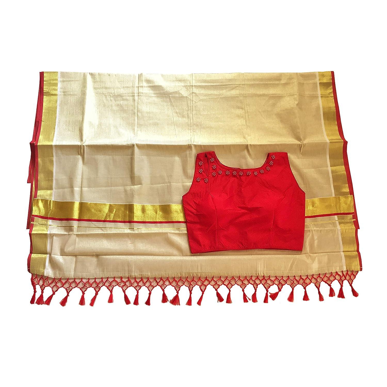 Sleeveless Blouse Readymade Blouse Tapeta Silk Blouse Sari Blouse designer Blouse Saree Blouse Indian Saree Blouse