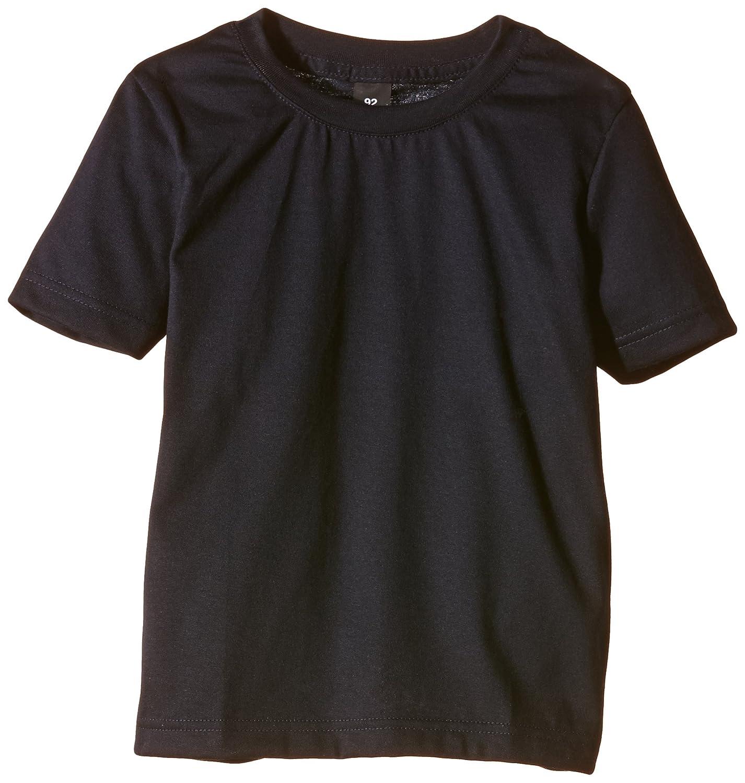 Trigema Jungen T-Shirt 100% Baumwolle-T-Shirt Bambino TRIGEMA Inh. W. Grupp e. K. 336202