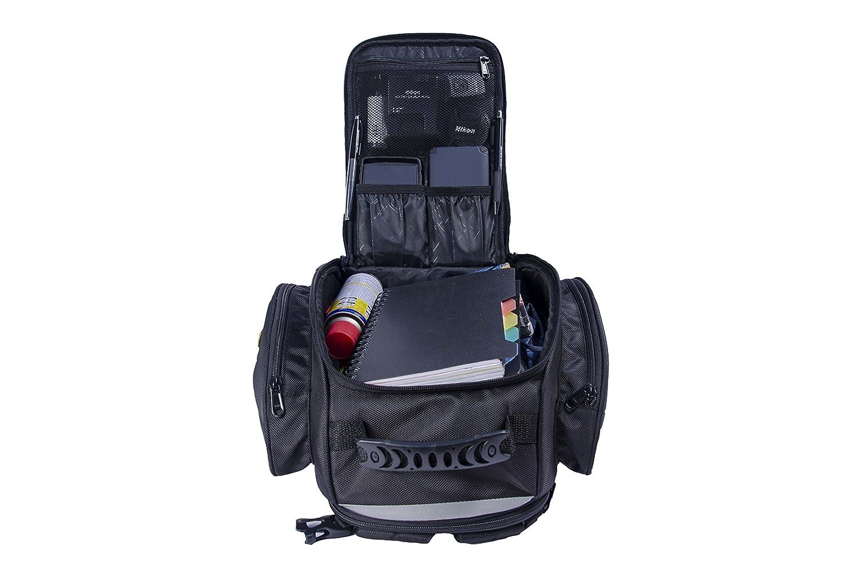 3249d7b56bd Guardian Gears Shark Universal Tank Bag