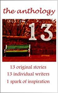 13 The Anthology (The 13 Project)