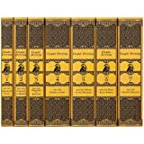 Harry Potter House Sets JACKETS ONLY by Juniper Books (Hufflepuff Set JACKETS ONLY)