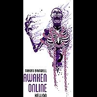 Awaken Online: Hellion