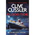 Flood Tide (Dirk Pitt)