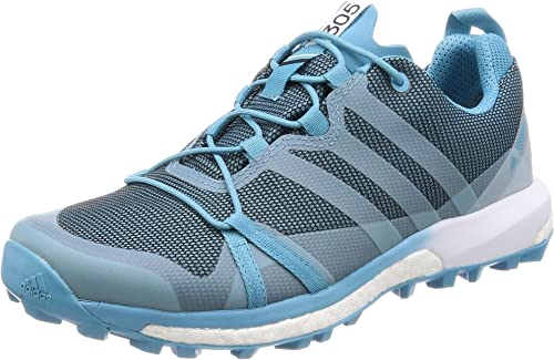 Adidas Laufschuhe Sale Adidas Terrex Agravic Gtx Damen