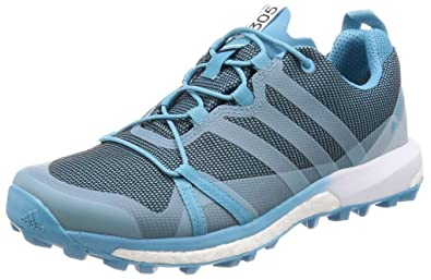adidas agravic gtx mountain running schuhe
