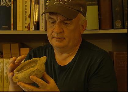 Eugen J. Pentiuc