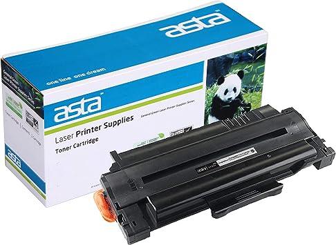 Asta Kompatibel Toner Für Xerox B205 B210 B215 Packung Mit 1 Schwarz Ersetzt 106r04347 Bürobedarf Schreibwaren