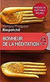 Amazon.fr - Le Livre Tibétain de la Vie et de la Mort