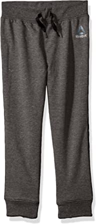 Reebok Girls Knit Pants Other