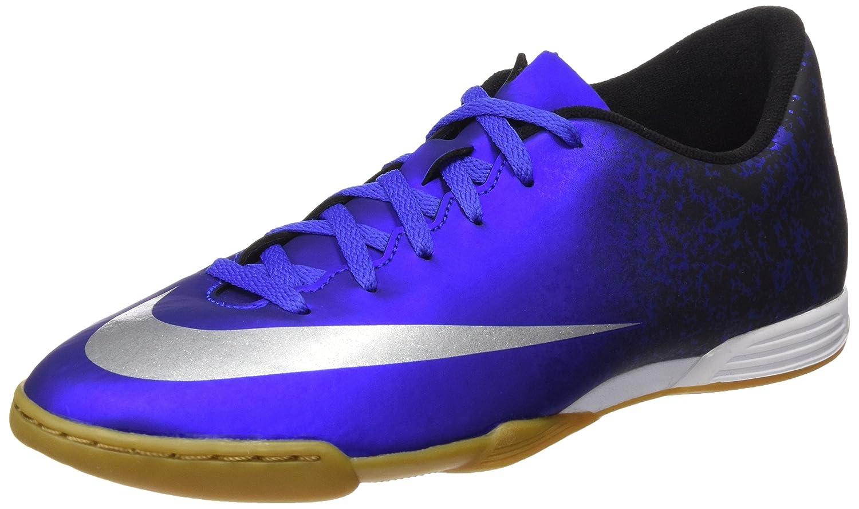 Nike Mercurial Vortex II CR IC f612023064d
