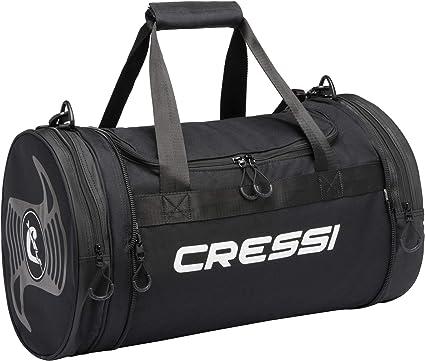 Cressi Kauai Bag Bolsa para Piscina//Deporte