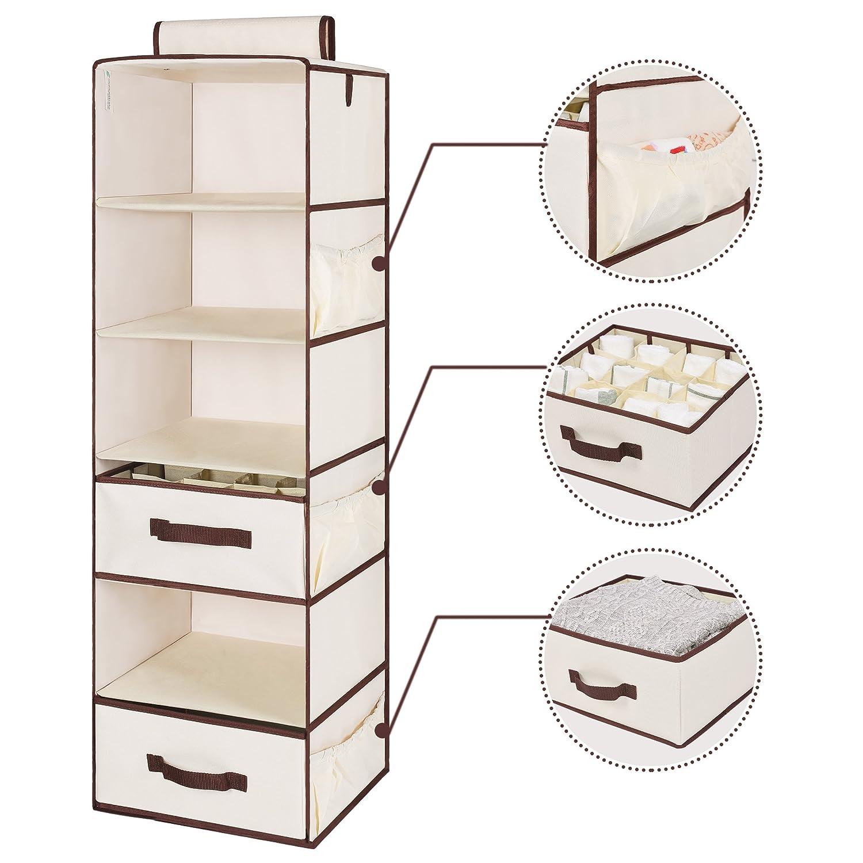 jl koval portable organizer closet inc products shoe closets black
