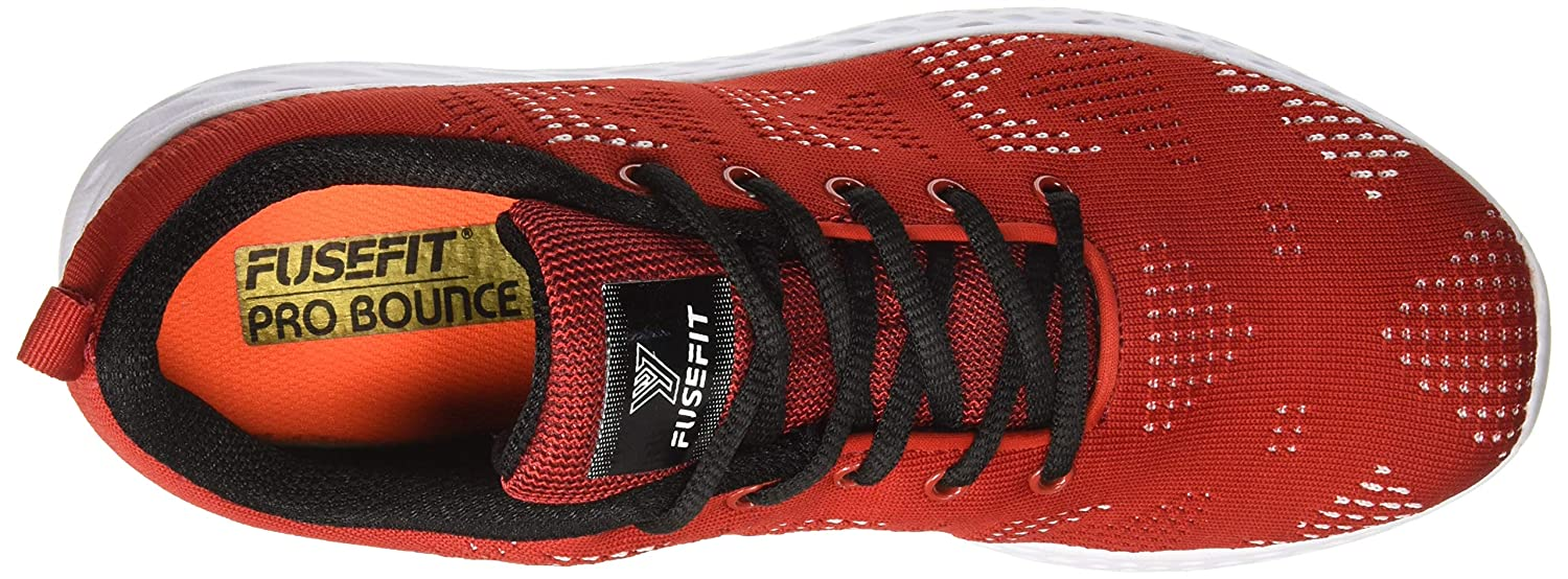 95db728b5678b Fusefit Men s Running Shoes  Buy Online at Low Prices in India - Amazon.in