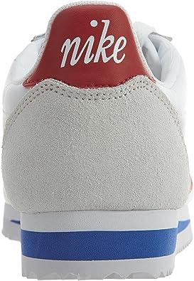 Nike Classic Cortez Nylon 882258 101 882258101 Couleur