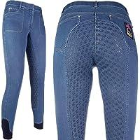 HKM Sports Equipment Lauria Garrelli - Pantalones