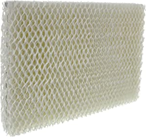 Tier1 Replacement for Lasko THF8 Cascade Models 1128, 1129, 9930 Humidifier Wick Filter