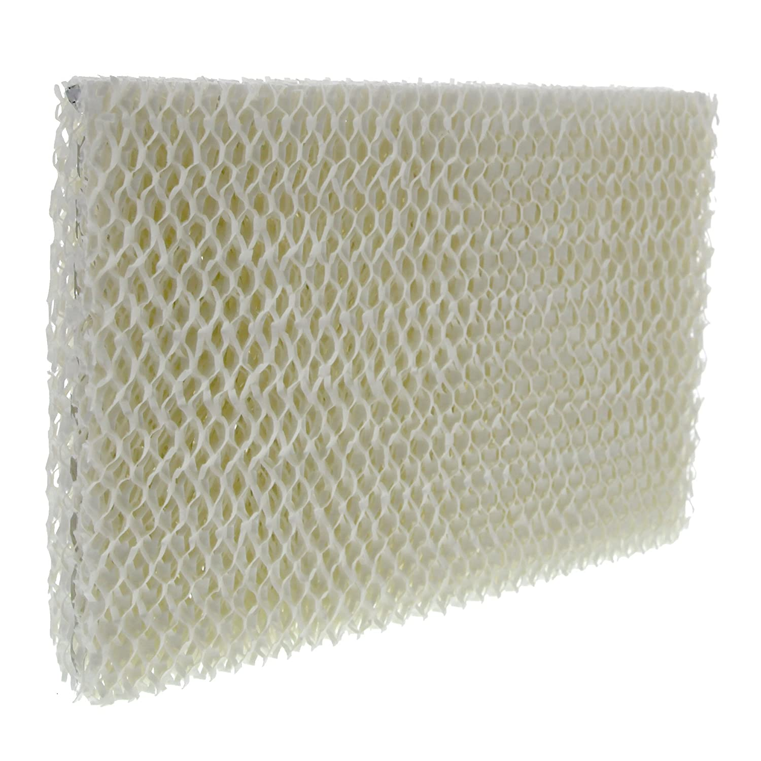 1-pack size 16x25x5 Purolator High End Filter P5-Merv 13 Sterling Seal /& Supply Replacement for Trion Air Bear STCC