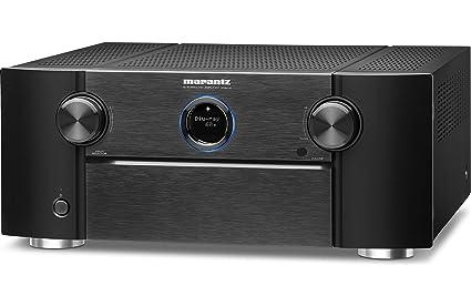 1. $200 off Vizio SB4551-D5 5.1 Surround Sound System