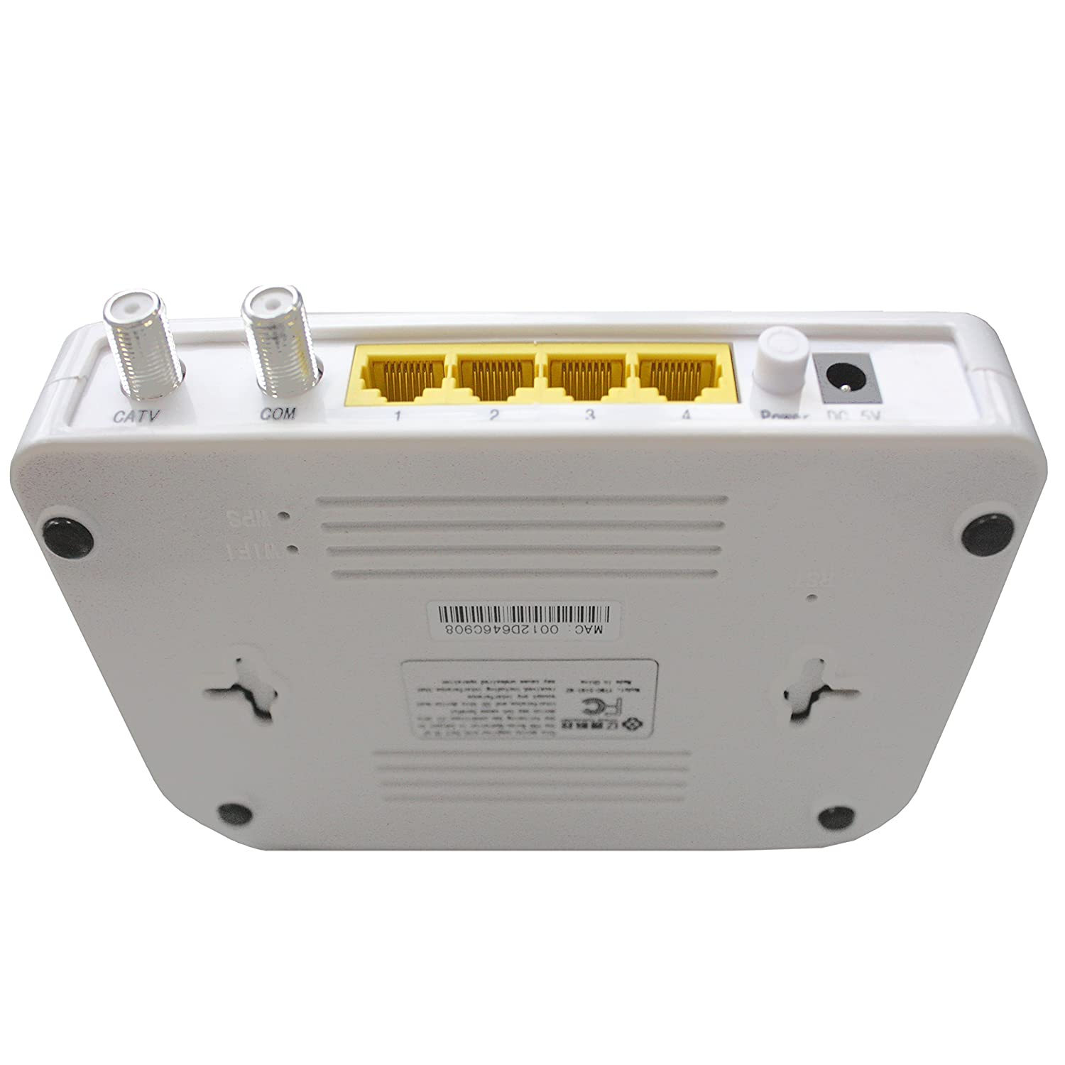 Tivo Moca Speed Wiring Diagram Yitong Technology Ethernet To Coax Adapter Port Fast Switch Electronics 1500x1500