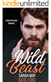 Wild Beast: A Mountain Man Romance