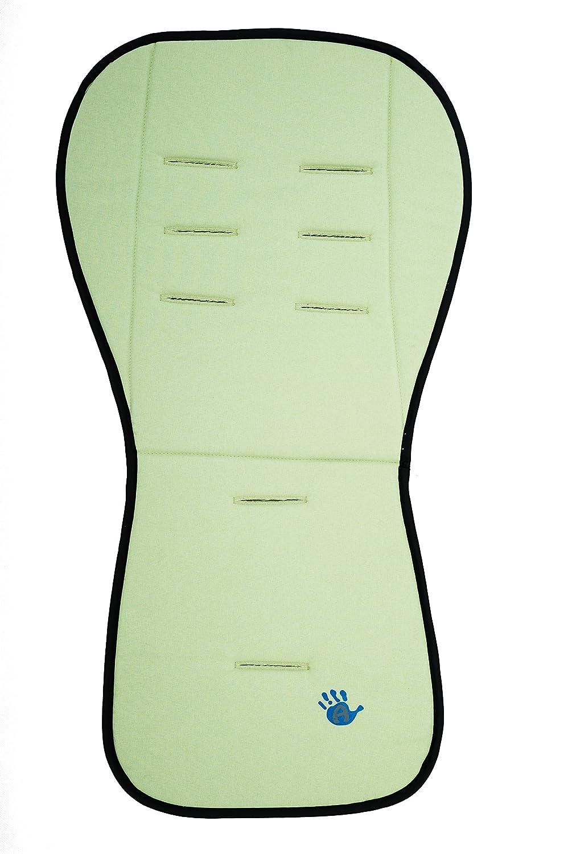 Altabebe Lifeline - Cubierta de asiento para carrito, color ...
