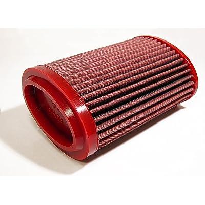 BMC FB454/08 Sport Replacement Air Filter: Automotive
