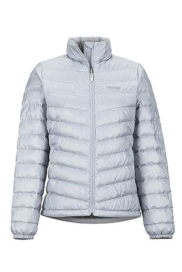 fb1325ba290 Marmot Women's JENA Jacket at Amazon Women's Coats Shop