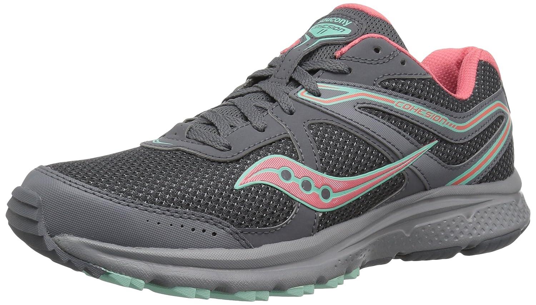 Saucony Women's S10427 4 Sneaker
