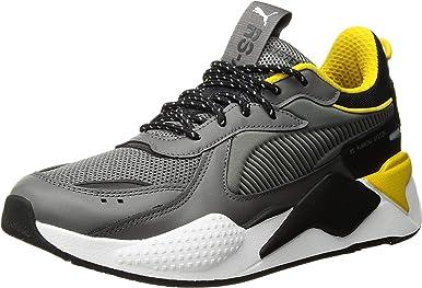PUMA Rs-x - Zapatillas deportivas para mujer