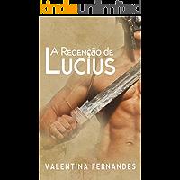 A redenção de Lucius