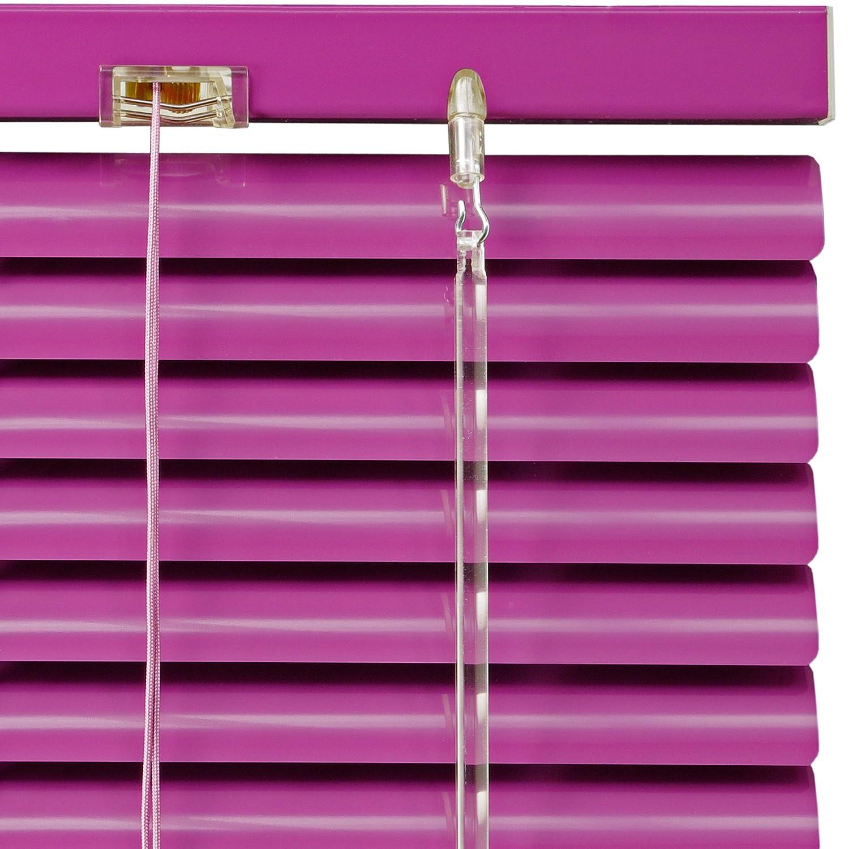 rollo 80 cm breit latest victoria m duo rollo doppelrollo mit kettenzug rollo f qq with rollo. Black Bedroom Furniture Sets. Home Design Ideas