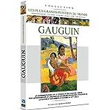 Paul Gauguin : Les plus grands peintres du monde