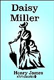 Daisy Miller (Xist Classics)
