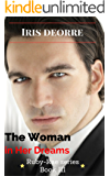 The Woman in Her Dreams (Ruby-Rae Book 3)