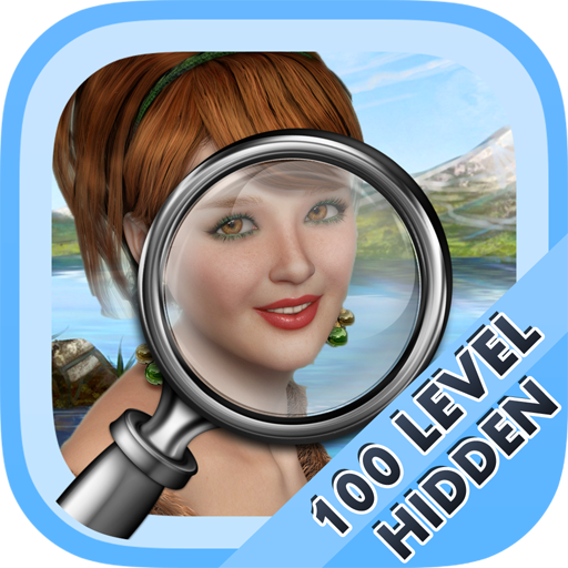 free games hidden objects - 2