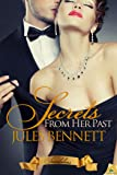 Secrets from Her Past (Scandalous)