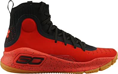 Under Armour Curry 4: Amazon.ca: Shoes