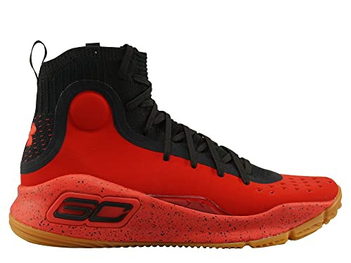 Buy Under Armour Curry 4 at Amazon.in