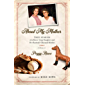About My Mother: True Stores of a Horse-Crazy Daughter and Her Baseball-Obsessed Mother: A Memoir