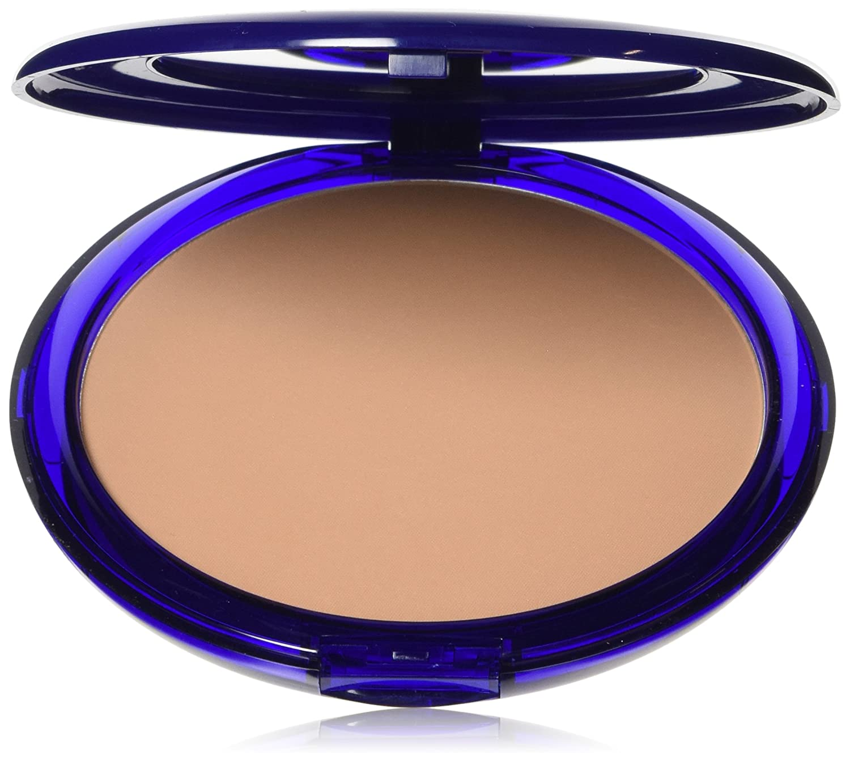 Sunny Bronze (ltd) #23 Orlane 3359999282308