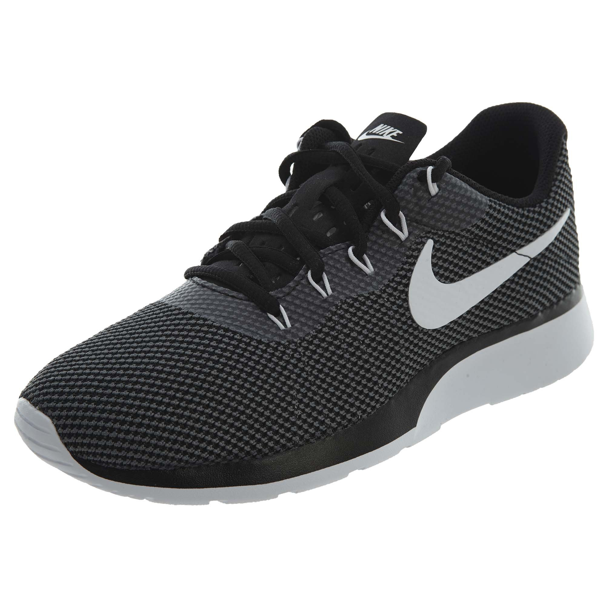912a691ce517 Galleon - Nike Mens 812654 Fabric Low Top Lace Up Running