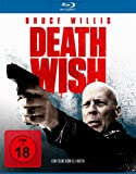 Death Wish [Alemania]