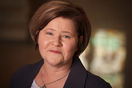 Marge Steinhage Fenelon