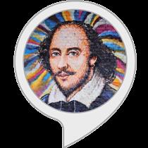 Shakespeare Quote Trainer