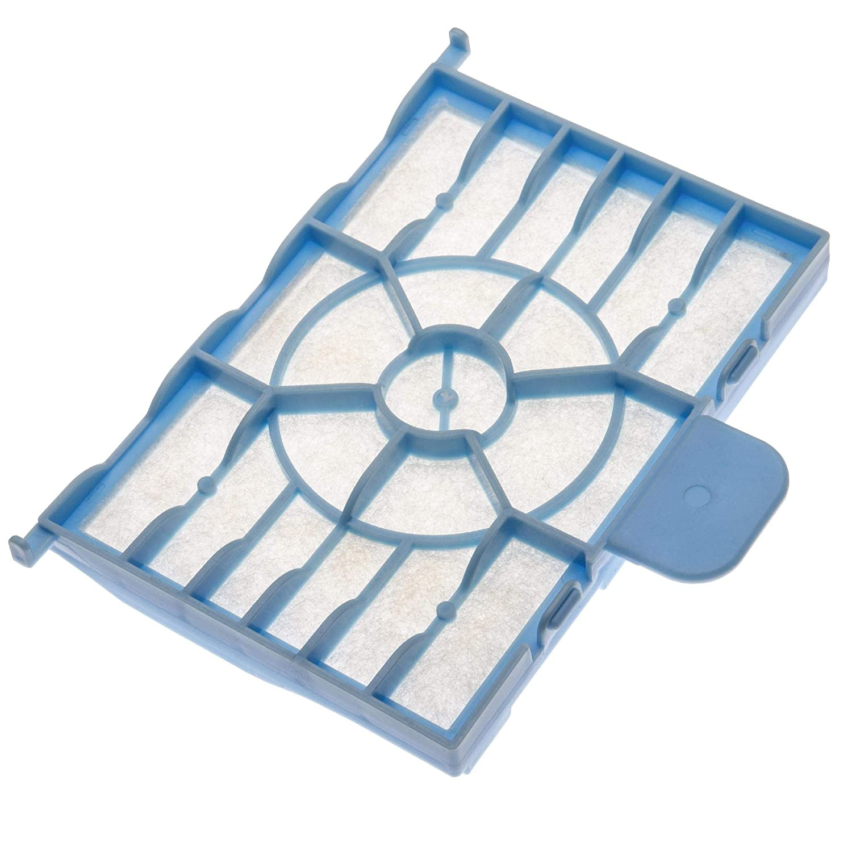 Filtro para aspiradora compatible con Bosch BGL2B1128, BGL2B112A ...