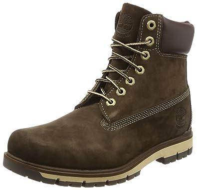e76dca2559ec Timberland Men s Radford 6-Inch Boots