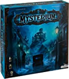 Asmodee - Mysterium - Version Import